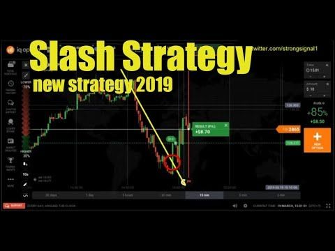 YouTube Trading Binary Options Fedtrade System