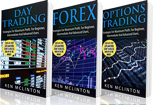 Best Book Day Trading Strategies