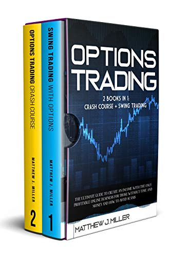 Osoon Trading System
